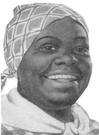 """the evolution of african americans in This lesson is an example presentation the teacher will present tapowerpoint on the history of african american spirituals, also known as black spirituals the presentation then looks specifically at the history and adaptation of the song """"deep river,"""" a classic spiritual that goes back as far as—or presumably further than—the first."""